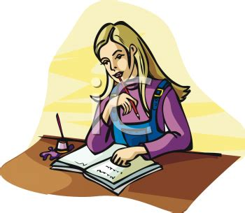 Essay Writing Qualities of a Good Student You Need to