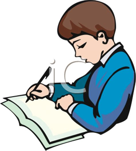 Essay Writing Qualities Of A Good Student Capricious